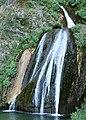 Nacimiento del Río Mundo II.jpg