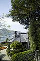Nagasaki-Glover-Garden-5409.jpg