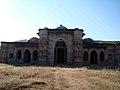 Nagina Masjid 02.jpg