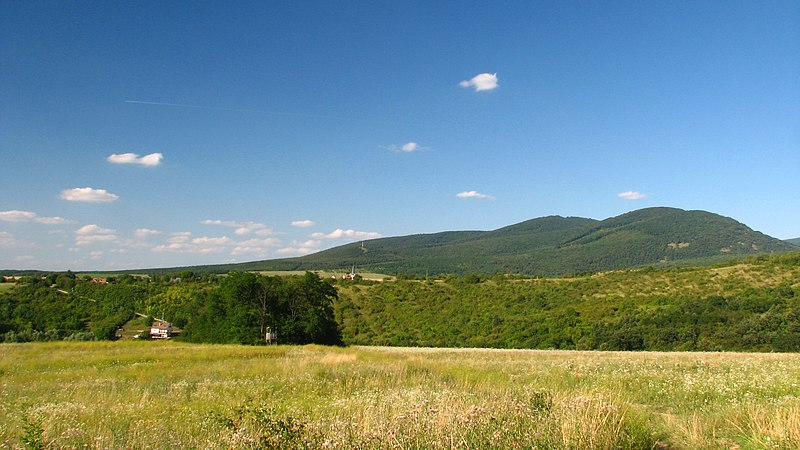 File:Nagybörzsöny, Hungary - panoramio - Kaszás Tibor (3).jpg
