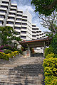 Naha Terrace07n4272.jpg