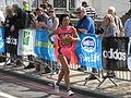 Nakamura, London Marathon 2011.jpg