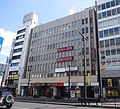 Nakamura First Building ZOOM.jpg