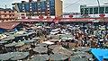 Nakasero Market Kampala.jpg