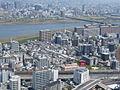 Nakatsu Osaka IMG 2761 20130505.JPG