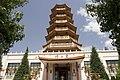 Nan Tien Buddhist Temple - panoramio.jpg