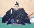 Nanbu Nobuyuki.png