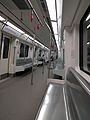 Nanchang Metro Line 1 20160415 094837.jpg
