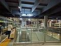 Nanchang Railway Station 20170609 231647.jpg