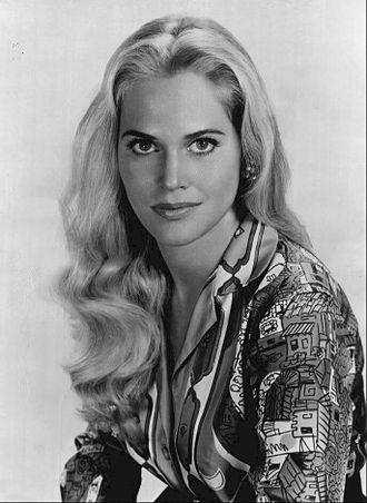 Nancy Ames - Ames in 1964