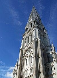 Nantes - Saint-Nicolas.jpg