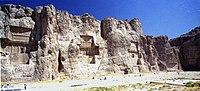 Naqsh-e Rostam (1249380349).jpg