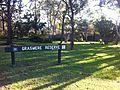 Narrabeen Lagoon Trail 4.JPG