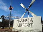Nashua Airport Sign 2.JPG