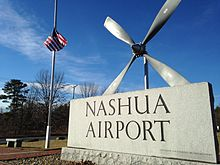 Nashua Airport Sign 2.JPG