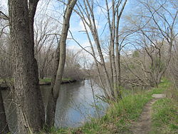 Nashua River, Oxbow National Wildlife Refuge, Harvard MA.jpg