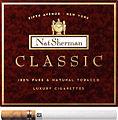 Nat Sherman Classic-cigarettes.jpg