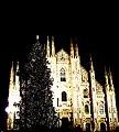 Natale sul Duomo.jpg