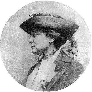 Natalie Curtis American ethnomusicologist