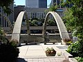 Nathan Phillips Square and City Hall 03 (4825437950).jpg