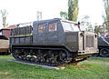 National Museum of Military History, Bulgaria, Sofia 2012 PD 217.jpg