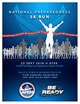 "National Preparedness 5k Run - Flyer 8.5"" x 11"" 160914-F-BK017-001.jpg"