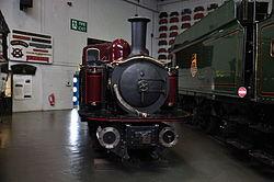 National Railway Museum (8883).jpg