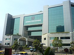 National Stock Exchange of India 2.jpg