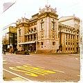 National Theatre Belgrade.jpg