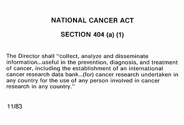 National cancer act 1971.jpg