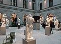 Nationalmuseum entréplan 2018c.jpg