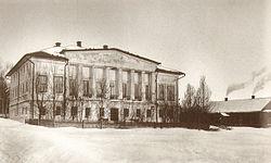 Толстой, Лев Николаевич — Википедия