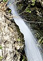 Natural Falls State Park 14.jpg