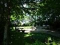 Naturdenkmal Bifurkation (Teilung von Hase und Else) Melle-Gesmold Datei 3.jpg