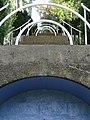 Naumkeag - Stockbridge MA (7710421844).jpg