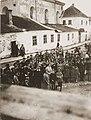 Navahradak, Synagogalny. Наваградак, Сынагогальны (5.05.1931).jpg