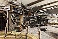NavalAirMuseum 4-30-17-2436 (34326852811).jpg