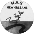 Naval Air Station New Orleans patch 1949.png