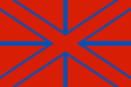 Naval Jack of Far Eastern Republic.png