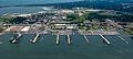Naval Station Norfolk.jpg