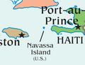 Navassa-location.png
