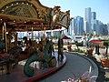 Navy Pier Merry Go Round - panoramio.jpg