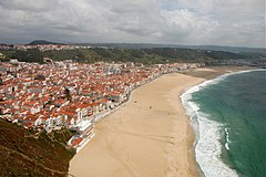Nazare May 2008-2.jpg