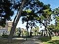 Neapol - panoramio (21).jpg