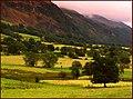 Near Threlkeld, (on minor road to Keswick via Castlerigg). - panoramio.jpg