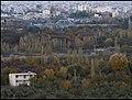 Near but alone - نزدیک اما تنها - panoramio.jpg