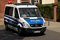 Neckargemünd - Mercedes-Benz Sprinter - Polizei - 2018-08-26 13-08-47.jpg