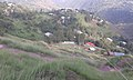 Neelam Valley (AJK).jpg