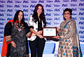 Neha Dhupia at P&G's 'Thank you, Mom' event 01.jpg