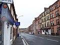 Neilston Road, Paisley - geograph.org.uk - 171747.jpg
